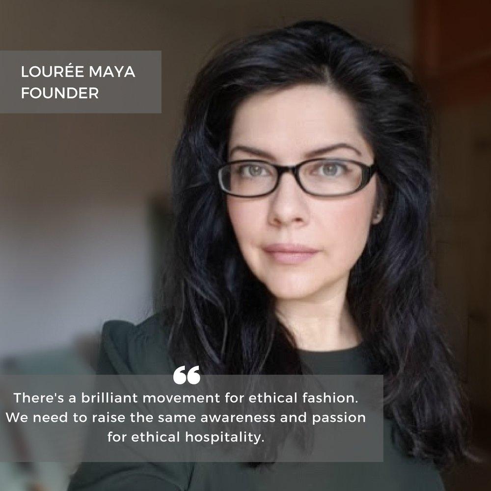 Louree Maya Kynder Founder.jpg